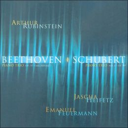 Rubinstein Collection, Vol. 12