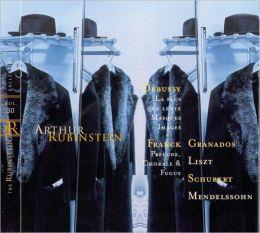 Rubinstein Collection, Vol. 30