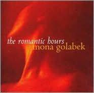 The Romantic Hours