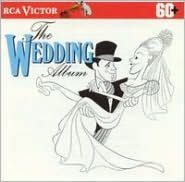 Wedding Album [RCA 1998]