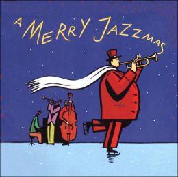 Merry Jazzmas