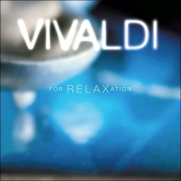 Vivaldi for Relaxation