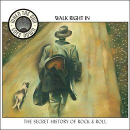 When the Sun Goes Down, Vol. 1: Walk Right In