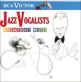 Jazz Vocalists Greatest Hits