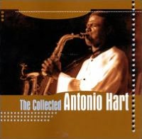 Collected Antonio Hart