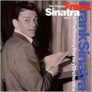 Popular Frank Sinatra, Vol. 2