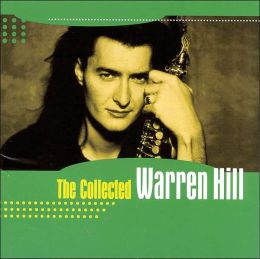 The Collected Warren Hill