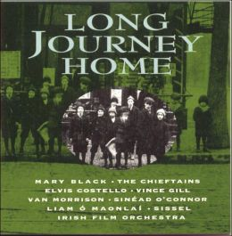 Long Journey Home [RCA]