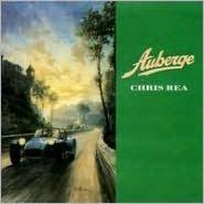 Auberge [Bonus Track]