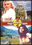 Home Town Story/Two Women