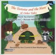 The Tortoise and the Hare & Other Tales