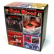 Collectables Classics [Box Set]