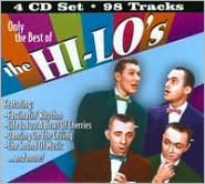 Only the Best of the Hi-Lo's