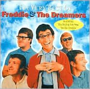 The Very Best of Freddie & the Dreamers [Collectables]