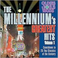 Millennium Greatest Hits, Vol. 1: WODS