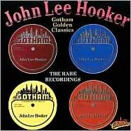Gotham Golden Classics: The Rare Recordings