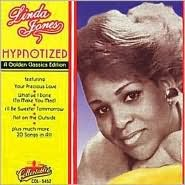 Hypnotized: 20 Golden Classics