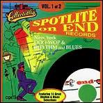 End Records, Vol. 1