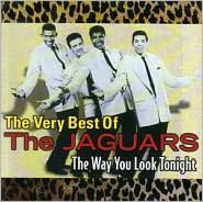 The Very Best of the Jaguars: The Way You Look Tonight