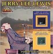 Original Golden Hits, Vols. 1-2