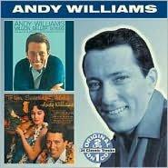 Million Seller Songs/To You Sweetheart, Aloha