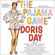The Pajama Game [Original Soundtrack]