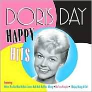 Happy Hits: 1949-1957