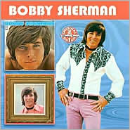 Bobby Sherman/Portrait of Bobby
