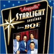 Acappella Starlight Sessions