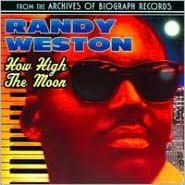 How High The Moon (Collectables)