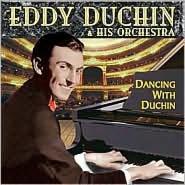 Dancing with Duchin