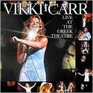 Live at the Greek Theatre [Bonus CD]