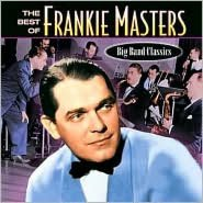 The Best of Frankie Masters