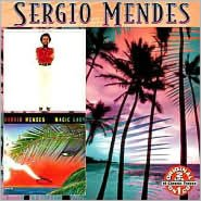 Sergio Mendes [1975]/Magic Lady