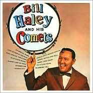 Bill Haley & His Comets [Collectables]