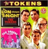 The Lion Sleeps Tonight/The Tokens Again