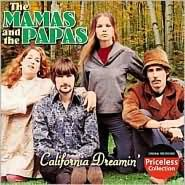 California Dreamin' [Collectables]