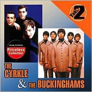 The Cyrkle & the Buckinghams: Take 2