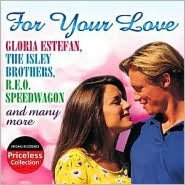 For Your Love [Collectables]