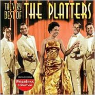 The Very Best of the Platters [Collectables]