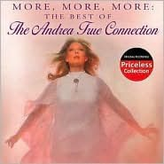 More, More, More: The Best of the Andrea True Connection [Collectables]