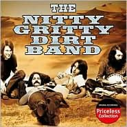 The Nitty Gritty Dirt Band [Collectables]
