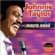 Disco 9000 [Collectables]