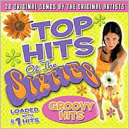 Top Hits of the Sixties: Groovy Hits