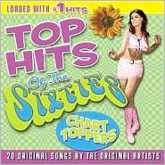 Top Hits of the Sixties: Chart Toppers