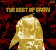The Best of Crow