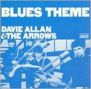 Blues Theme [Bonus Tracks]