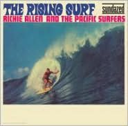 The Rising Surf