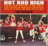 Hot Rod High