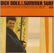 Summer Surf [Bonus Tracks]